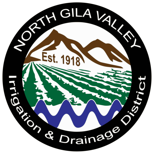North Gila Valley Irrigation and Drainage District
